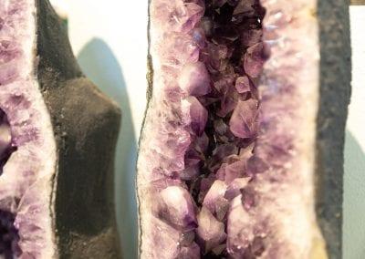 La Tierra Mineral Gallery